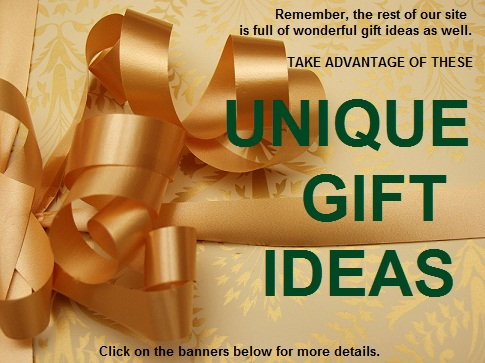 Fantastic gifts for Unusual gifts home